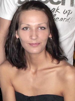 Dasi West