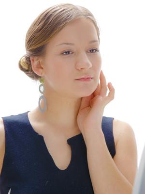 Adele Adelia