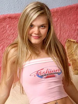 Kathleen Pitts