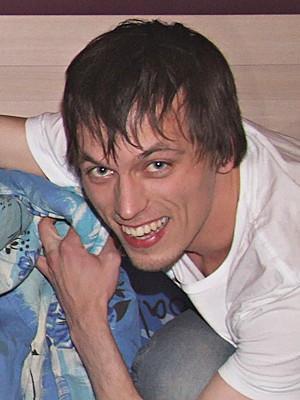 Mihail
