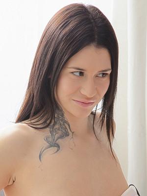 Erika Bellucci