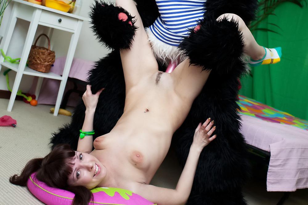 Australian guys naked erect dicks