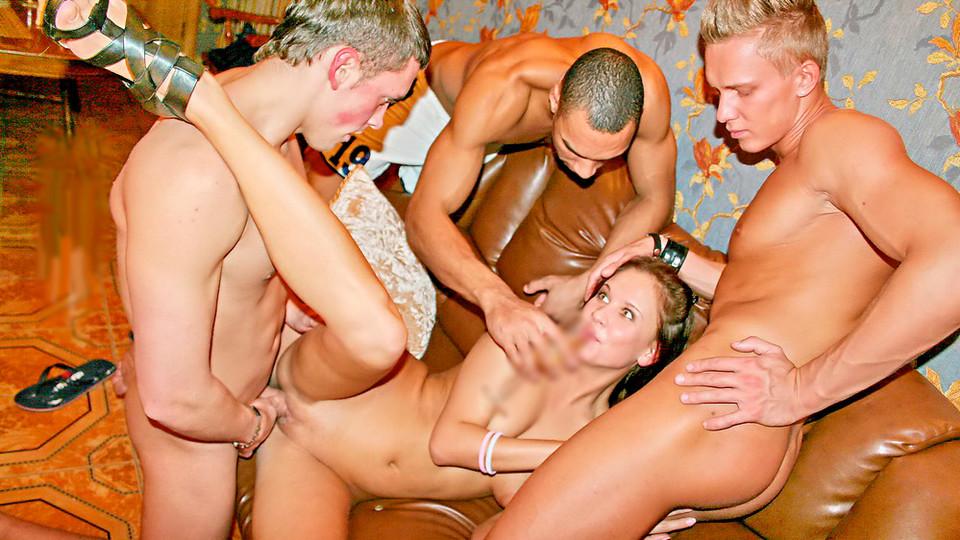bbw anal sex pics